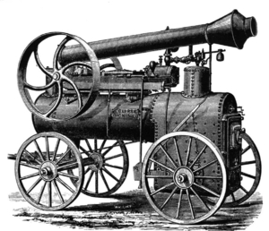 frick-steam-engine-illustration