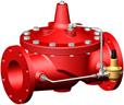 header_red_valve1