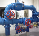 home_industrial_wastewater_box_img