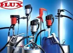 110126_092646184_Flux Drum Pumps