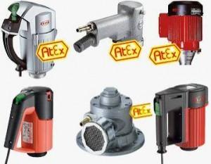 Flux_Motors_Product