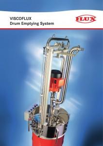 high-viscosity-liquid-pumps-45530_1b