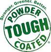 powdercoatedtough_logores-105
