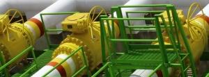 Walworth industry-solutions