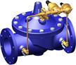 header_blue_valve1