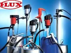 110126_092646184_Flux Drum Pumps