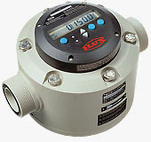 nutating-disc-type-liquid-flow-meters-1531-2836399